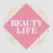 Beauty.Life