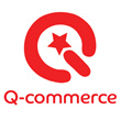 Q-commerce