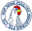 Hup Heng Chicken