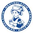 Mentholatum Official Store