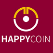 Happycoinmall