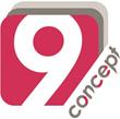 9Concept
