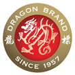 Dragon Brand Bird's Nest Official Store