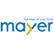 Mayer Marketing Official Store