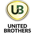 United Brothers