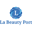 La Beauty Port
