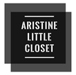 Aristine Little Closet