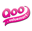 QOO_VALUEMART