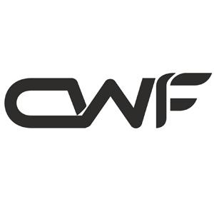 Qoo10 Shops – 「CAWANFLY Cycling」 333dee6e7