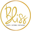 Bliss Restaurant