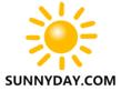 SUNNYDAY.COM