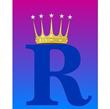 Royal Empire