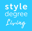 Style Degree Home Essentials