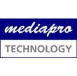 MediaPro Technology