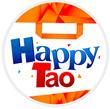 Happytao
