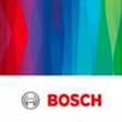 Bosch Power Tools Official Store