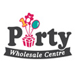 Party Wholesale Centre