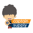Captain Supply