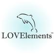 LOVElements™ Jewellery