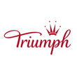 Triumph Official