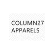 Column27 Apparels