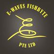 E-Waves Fishbyte Pte Ltd