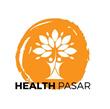 Health Pasar