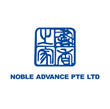 Noble Advance Pte Ltd
