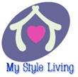 My Style Living