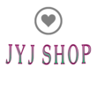 JYJ-HOP. KOREA-SHOP. Enjoy Shopping~