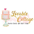 Lovable Cottage