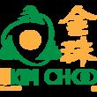 KimChooKuehChang