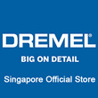 Dremel Tools Official Store
