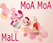 MoAMoA-MALL