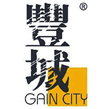 GAIN CITY Official Store