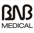 BNB MEDICAL