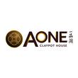 A-One Claypot House