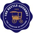 The Kettle Gourmet