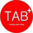TAB(Family shoe shop)