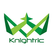 Knightric