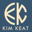 Kim Keat Jewellery Factory