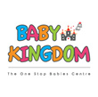 Baby Kingdom Official Store