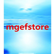 mgefstore