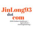 JinLong93.com - 养生 | 农业 | 工程