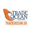 Tradeocean International