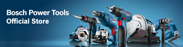 ת×?צאת תמ×?××? ×¢×?×?ר â?ªbosch power toolsâ?¬â?