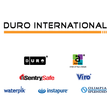 Duro International