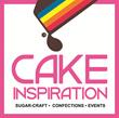 CAKE-INSPIRATION
