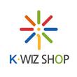 KwizShopSG