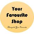 YourFavouriteShop